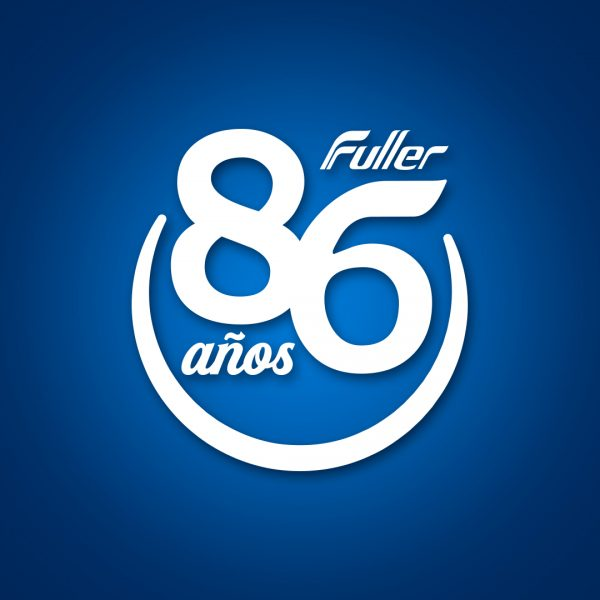 Grupo Fuller: 86 años siendo la solución total en limpieza y mantenimiento