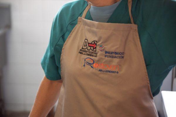 Pepsico Venezuela celebra el primer aniversario de su programa Nutrición con Propósito