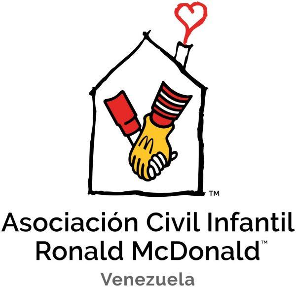 McDonald's culmina recaudación con jornada pediátrica