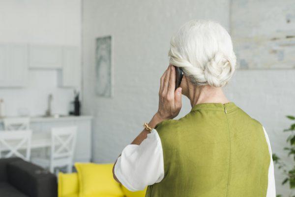Más de 400 llamadas han sido atendidas por el Servicio de Orientación de Salud del Grupo Médico Santa Paula