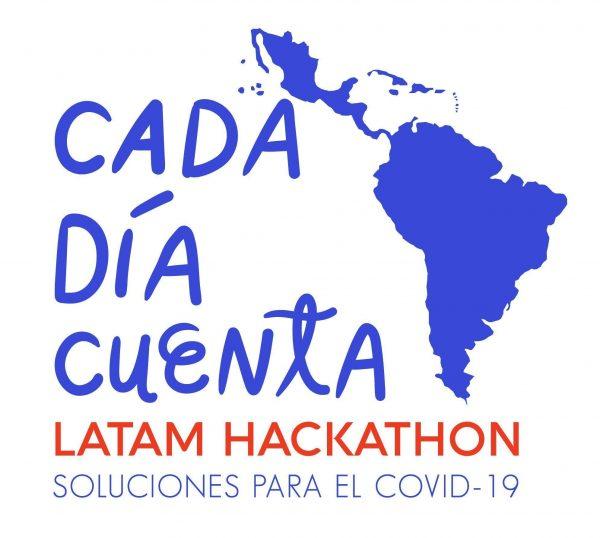 Más de 210 soluciones para enfrentar los retos que nos deja el Covid-19