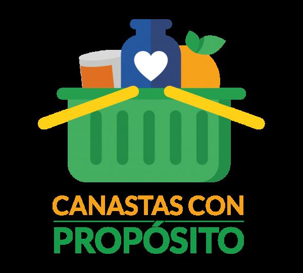 """PepsiCo Venezuela lanza su proyecto """"Canastas con Propósito"""" a beneficio de las familias venezolanas"""