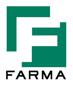 Farma realizó su primer webinar científico exclusivo para Médicos venezolanos