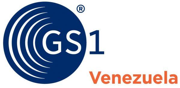 comunicado de GS1 Venezuela