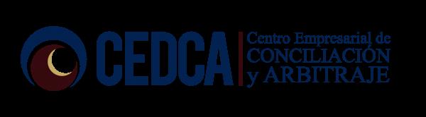 El CEDCA anuncia su nueva estructura interna