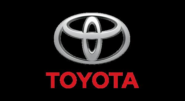 Reafirmando su compromiso con los consumidores venezolanos Toyota de Venezuela presentó la nueva Land Cruiser Prado VX