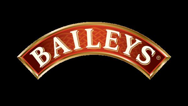 Baileys Challenge: un concurso que busca explorar las creaciones más deliciosas y creativas Repostería venezolana con un toque especial