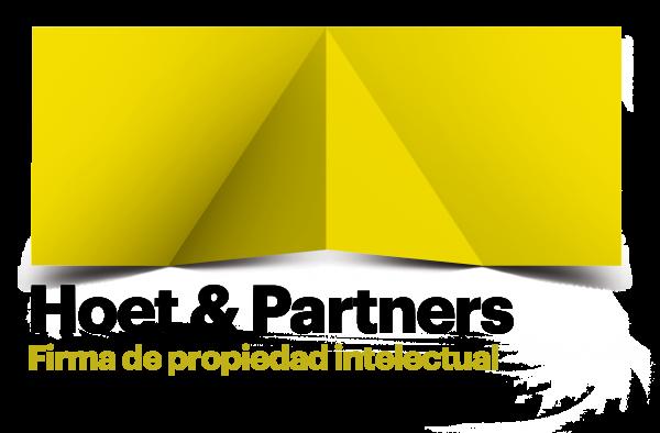 Cambio de identidad de Hoet Pelaez Castillo & Duque