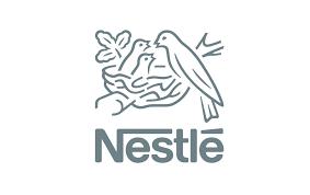 Nestlé Venezuela advierte de la falsificación de productos MAGGI®