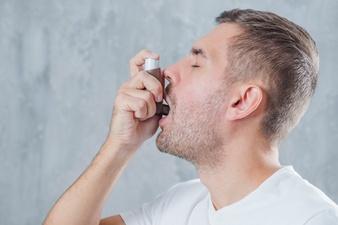 Factores genéticos pueden predisponer el asma