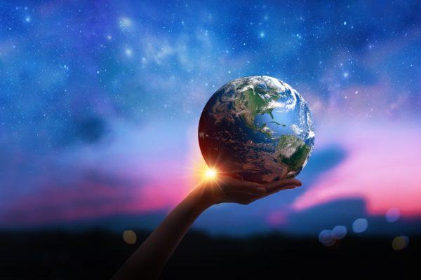EY Venezuela participará por primera vez en el World Entrepreneur Of The Year (WEOY) 2021