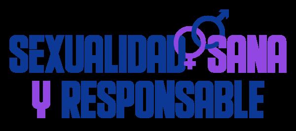 ASOFARMA inicia su nuevo programa de RSE apalancado en su Huella Educativa