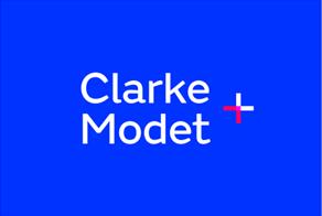ClarkeModet nombra a Luis De Torres como nuevo Director General Corporativo