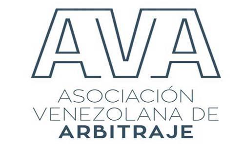 La Asociación Venezolana de Arbitraje (AVA) elige un nuevo Consejo Directivo