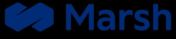 Marsh McLennan reporta el crecimiento más fuerte en dos décadas el segundo trimestre de 2021