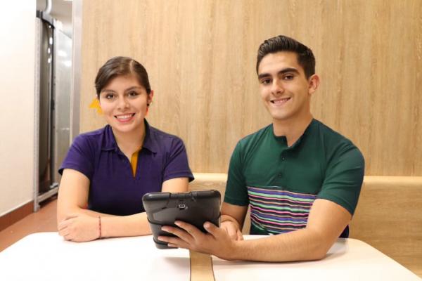 Arcos Dorados abre cursos gratuitos a los jóvenes